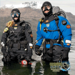 ExpeditionDive_DrySuitDiver
