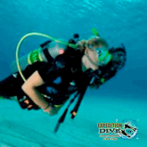 ExpeditionDive_EnrichedAirDive
