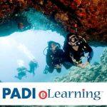 AdvancedOpenWater_eLearning