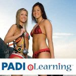 DiveMaster_eLearning