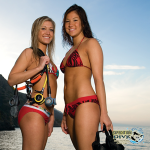 ExpeditionDive_DiveMaster