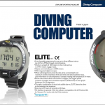 ExpeditionDive_Elite