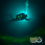 ExpeditionDive_NightDiving