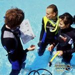 ExpeditionDive_PADIInstructor