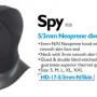 ExpeditionDive_Spy
