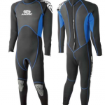 ExpeditionDive_Wetsuit