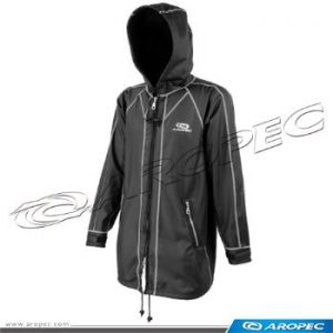 ExpeditionDive_Windbreaker1
