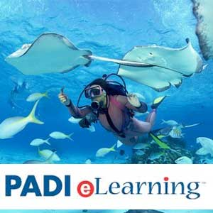 OpenWater_eLearning